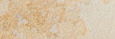 Surface Solnhofener Natural Stone