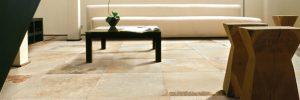 SolKer® Designerfliesen in Natursteinoptik