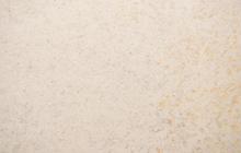 Angeschliffene Platten aus Solnhofener Naturstein