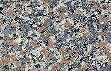 Selection Naturstein Granit Rosa Beta
